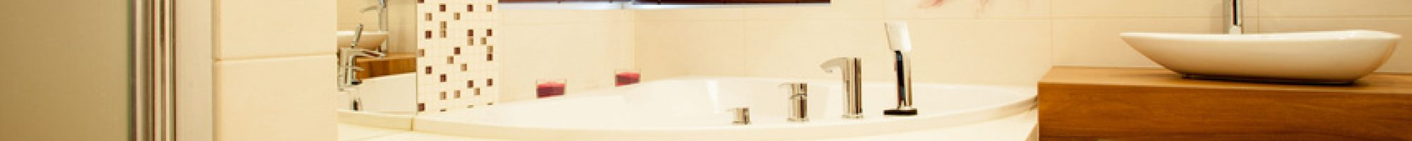Happacher Sanitär und Heiztechnik